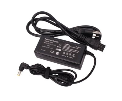 Acer Aspire One 725 AO725 AC Adapter