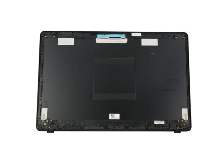 Acer TravelMate P648-M Display Back Case - Click Image to Close