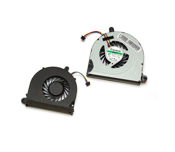 ASUS ZX73VE CPU Fan - Click Image to Close